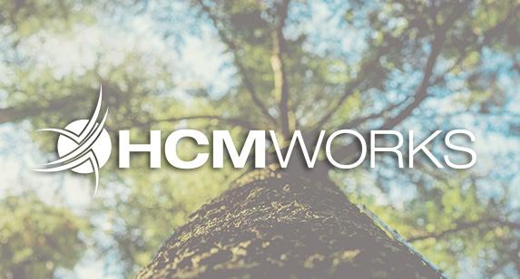 HCMWorks_About.jpg