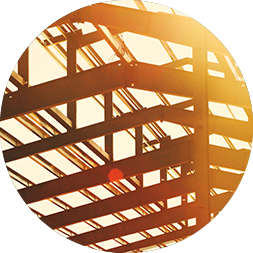 HCMWorks_Benefits_3b