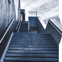 HCMWorks_Solutions_PublicSector6.png