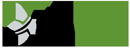 HCMWorks Logo