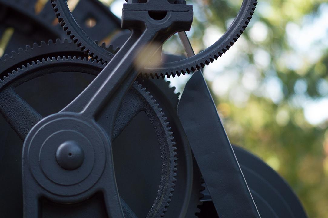 Trois stratégies de réduction des coûts pour mieux gérer votre  main-d'œuvre contractuelle