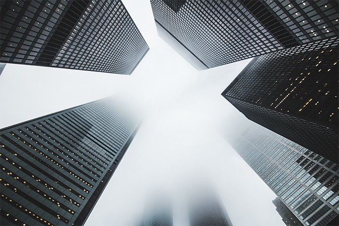 La comptabilisation des travailleurs contractuels:  les cinqgrands enjeux et les solutions à mettre en place!